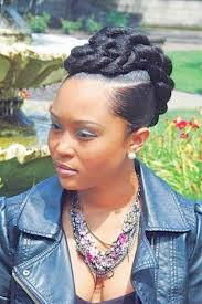 urban hairstyles for black women updos black women updo messy hairstyles black hair collection