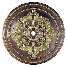 Ceiling Medallions Lowes by Cheap Lowes Ceiling Medallion Find Lowes Ceiling Medallion Deals