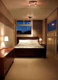 container home interiors https s media cache ak0 pinimg com originals db