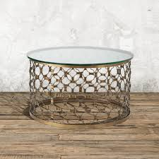 Unusual Coffee Tables by Your Home Decorating Designs Ideas Ppinet