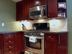 Kitchen Island Cabinets How To Building A Kitchen Island With Cabinets Hgtv