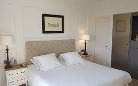 chambre villa chambres villa chetres hotel les bories hotel luxe