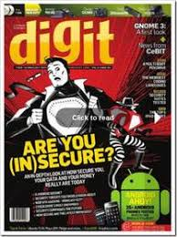 chip magazine 5 trusted technology magazines in india technozeast