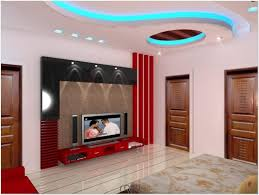ceiling color combination modern ceiling color combination theteenline org