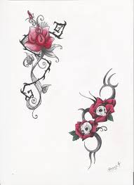 184 best arty stuff images on pinterest beautiful best tattoo