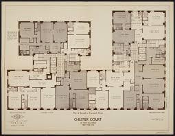 best plans best apartment floor plans home design