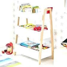 book storage kids kids book storage ideas toddler book storage kids book storage ideas