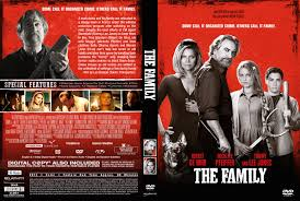 the family dvd thewealthbuilding