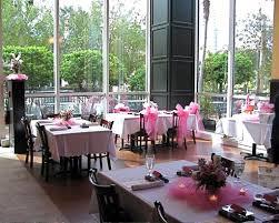 custom hospitality interior design for wedding venue of 310