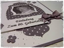 einladung zum 80 geburtstag sprüche einladung zum 80 geburtstag einladungen geburtstag