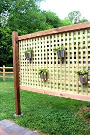 Privacy Screens For Patio by 10 Beautiful Patios And Outdoor Spacesoutdoor Privacy Screens For