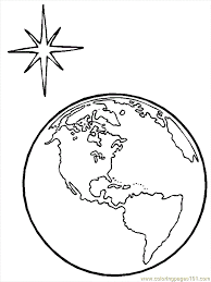 baby jesus coloring page coloring pages of baby jesus coloring home