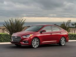 autobytel new car prices used cars for sale auto prices car