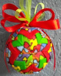 16 best autism crafts images on autism autism crafts