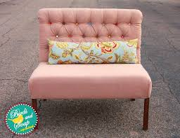 bench upholstered amazing curved add an pictures with amusing