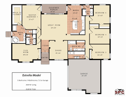 2 000 square feet open house plans under 2000 square feet archives house plans ideas