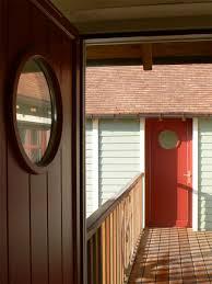 maison en bois style americaine maisons en bois à deauville u2013 décoration u0026 architecture en normandie