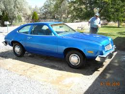 1973 Pinto Station Wagon Ford Pinto Questions Is It Possible To Retool A Ford Pinto
