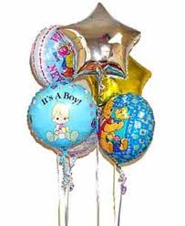 balloons gift balloons gift basket corporate gift basket new baby gift basket