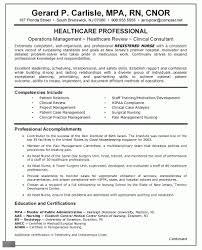 Downloadable Resume Builder Livecareer Resume Builder Free Download Free Resume Example And