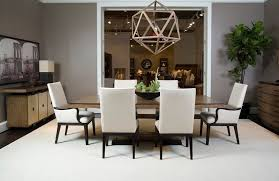Best Dining Room Furniture Brands Best Design Guides Presents The Best Luxury Furniture Brands