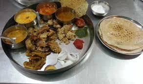 jodhpur cuisine jodhpur bhojanalaya mount abu restaurant reviews phone number