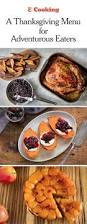 date for american thanksgiving 2013 287 best thanksgiving images on pinterest new york times