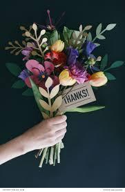 Bouquet Diy Best 25 Paper Bouquet Diy Ideas Only On Pinterest Paper Bouquet