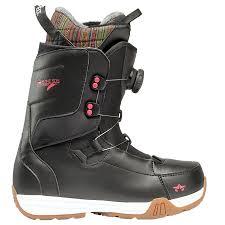 womens snowboard boots australia rome stomp boa black womens snowboard boots 2016 free