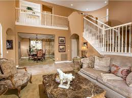 Home Designer Pro Balcony by Traditional Living Room With Balcony U0026 High Ceiling In Carlsbad