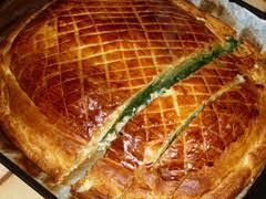 cuisiner thon frais recette thon rôti au pesto frais