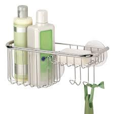 Interdesign Bathroom Accessories by Homify