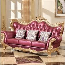discount new living room furniture set 2017 new living room