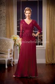 Mother Of Bride Dresses Couture by 34 Best Mother U0027s Gowns At Mia U0027s Bridal Images On Pinterest