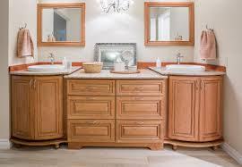 custom kitchen cabinets phoenix furniture custom kitchen bathroom cabinets company in phoenix az