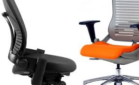 Computer Gaming Desk Chair Best Pc Gaming Chairs Pc Gamer Pertaining To Gaming Desk Chair