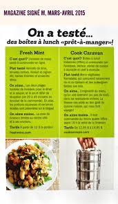 magazine cuisine en ligne magasine de cuisine magazine n with magasine de cuisine