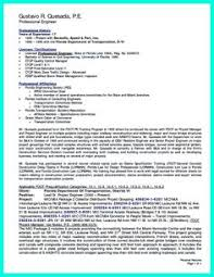 Resume Examples Construction by Postdoc Cover Letter Resume Template Pinterest