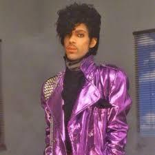 Prince And Vanity 6 112 Free Vanity 6 Music Playlists 8tracks Radio