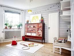 Wohnzimmer Deko Ausgefallen Geniale Wohnideen Unruffled Auf Wohnzimmer Ideen Zusammen Mit