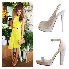 wedding shoes melbourne ask bec wedding shoes for a coloured dress judd