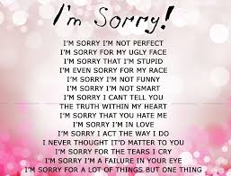 love quotes for him youtube im sorry quotes for him daily quotes of the life im sorry for