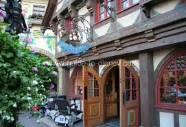 guide to disney world der bucherwurm shop in germany at the