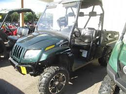2013 arctic cat prowler transportation pinterest 4x4 and engine