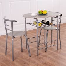 Small Bistro Table Indoor 37 Small Outdoor Bistro Table Set Bistro Kitchen Table Sets
