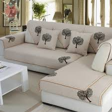 furniture creating perfect setting for your space with sectional