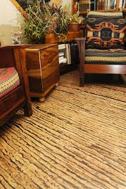 flooring cork flooring pros and cons for bathrooms of in