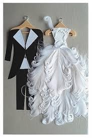 stin up wedding cards www weddbook everything about wedding gorgeous handmade