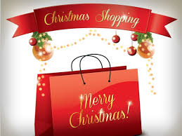 graphics for holiday christmas shopping graphics www