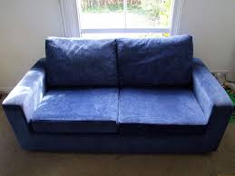 sofa beds nyc sofa winsome relyon sofa bed lovable with nyc furnitures jpg